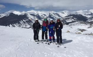 elena-skiing